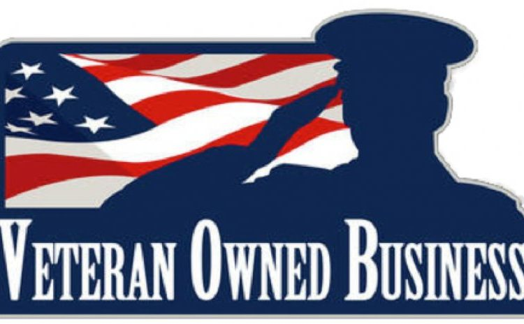 Is Veteran Owned or WOSB better?